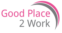 NEW_Logogoodplace2work