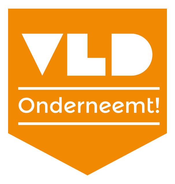 VLD_onderneemt