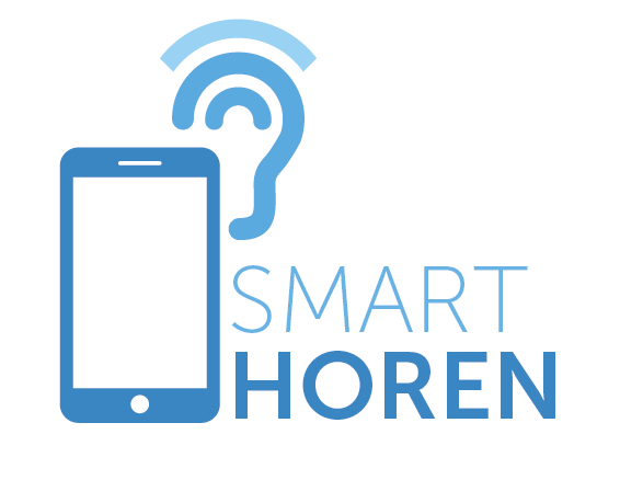 Smarthoren_logo