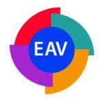 Beeldmerk_EAV