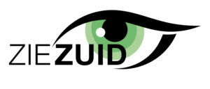 logo_ZieZuid
