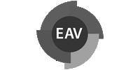 beeldmerk_eav-zw