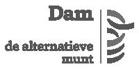 dam_logo_zw