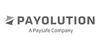 logo_payolution_zw