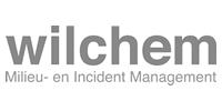 wilchem_logo_zw