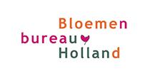 Logo van Bloemenbureau Holland, klant van Wijvan010