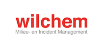 Logo van Wilchem, klant van Wijvan010