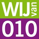 Wijvan010