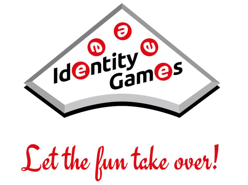 Rotterdamse spelleninnovator Identity Games