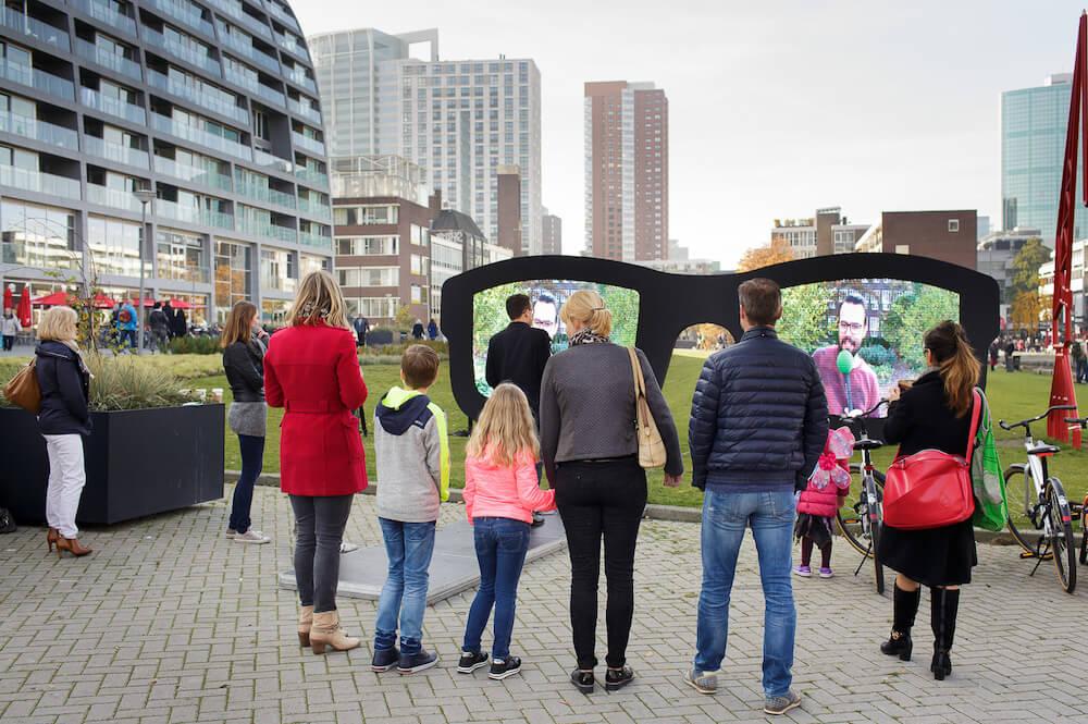 Brand PR Woonstad Rotterdam2
