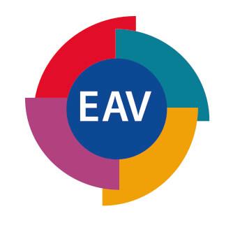 Logo Economische Adviesraad Vlaardingen, klant van Wijvan010