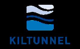 Logo Kiltunnel, klant van Wijvan010